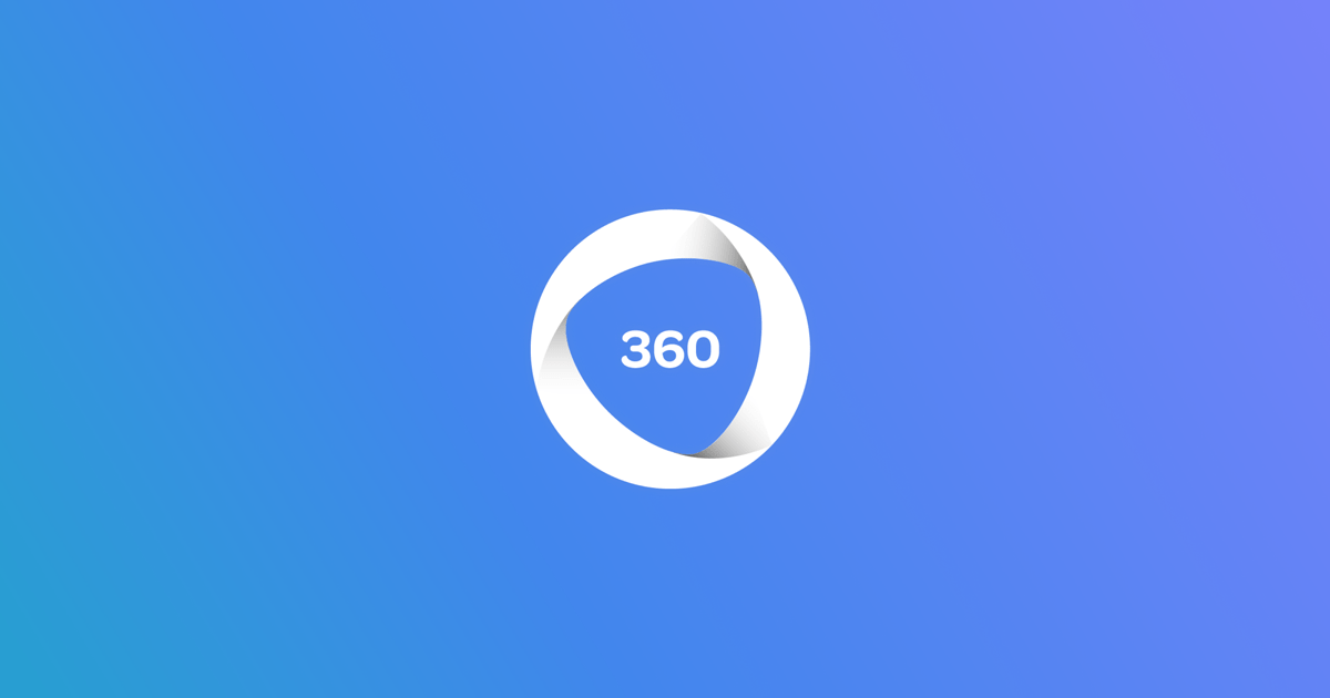 360training login