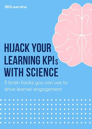 Hijack your learning KPIs with science